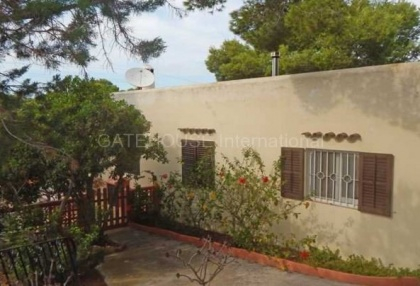 Detached house for sale in Cala Vadella_4