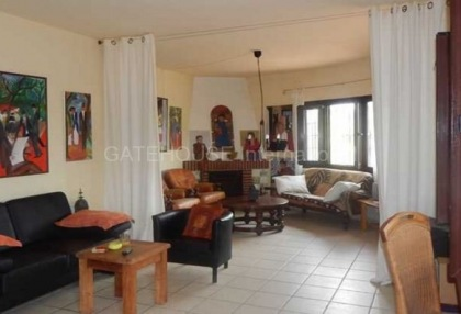 Detached house for sale in Cala Vadella_9