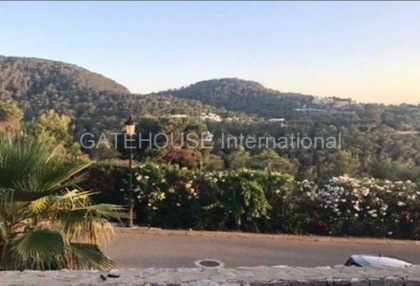 Sea view Townhouse for sale in Cala Moli_8