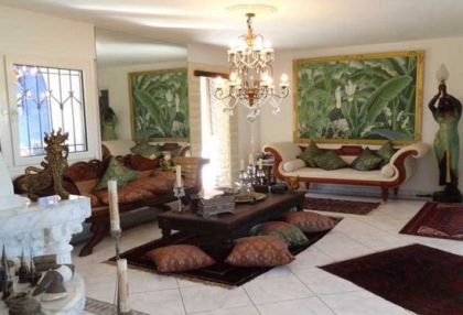 detached house for sale in San Agustin_3
