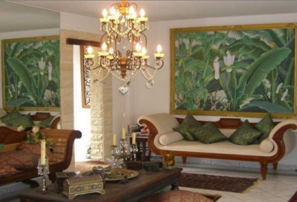 detached house for sale in San Agustin_5