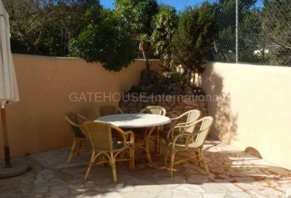 House with pool and sea views for sale in Cala Vadella_6