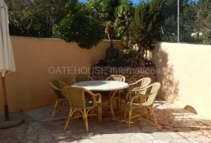 House with pool and sea views for sale in Cala Vadella_8