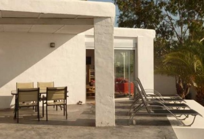 renovated house for sale in Cala Codolar_2