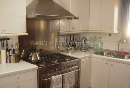 Family house for sale in San Jose_5