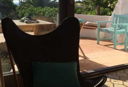 Bungalow for sale with views to Es Vedra_6