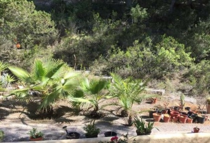 Two storey family house for sale in san Agustin, Ibiza_2