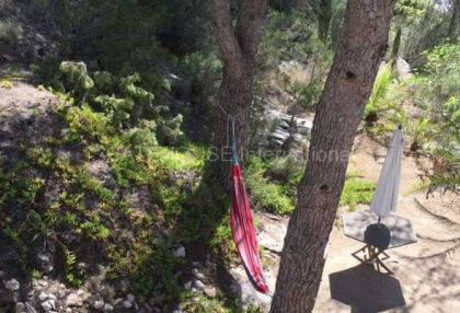 Two storey family house for sale in san Agustin, Ibiza_3