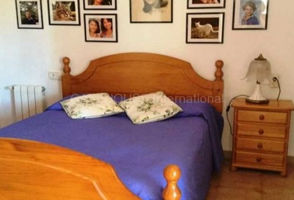 Two storey family house for sale in san Agustin, Ibiza_6