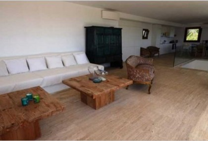 Renovated house for sale close to San Jose Village and Ibiza Town_4