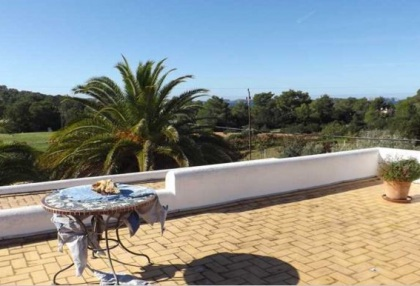 Fully renovated house for sale in Cala Gracio_2
