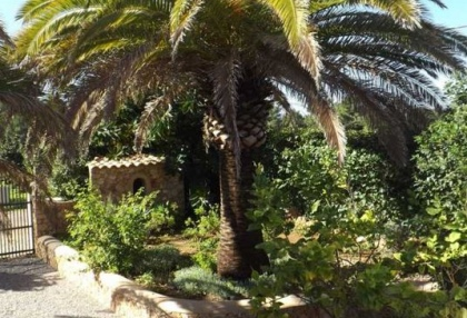 Fully renovated house for sale in Cala Gracio_3