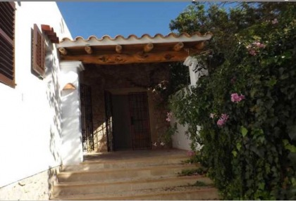 Fully renovated house for sale in Cala Gracio_5