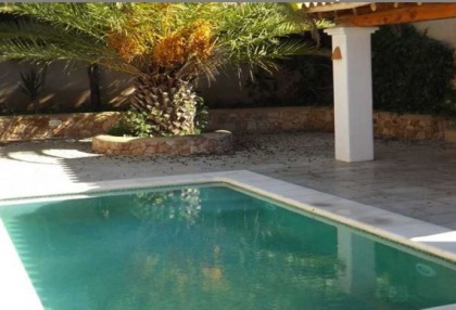 Fully renovated house for sale in Cala Gracio_6