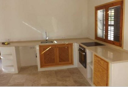 Fully renovated house for sale in Cala Gracio_7