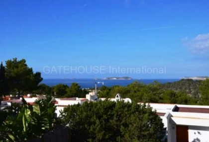 House for sale in Cala Vadella with sea views_2