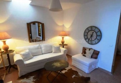 House for sale in Cala Vadella with sea views_4