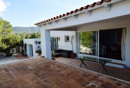 House for sale in Cala Vadella with sea views_6