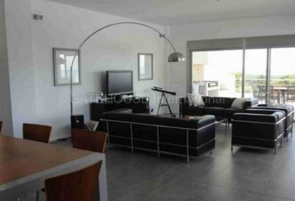 Modern luxury villa for sale in Vista Alegre_6