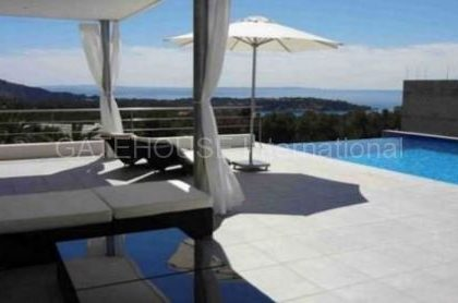 Modern luxury villa for sale in Vista Alegre_ss