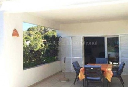 Charming house for sale in Valverde, Santa Eularia_3