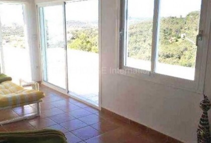 Charming house for sale in Valverde, Santa Eularia_4