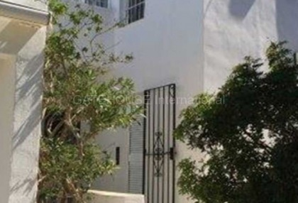 Charming house for sale in Valverde, Santa Eularia_6