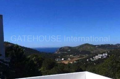 Charming house for sale in Valverde, Santa Eularia_s