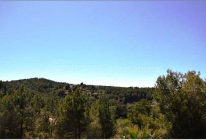 Detached villa for sale converted to 5 apartments in Santa Eularia_9