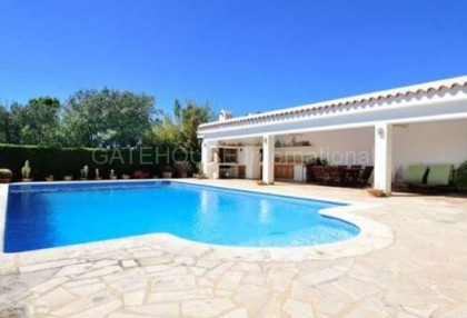 Country house for sale in Santa Agnes_2