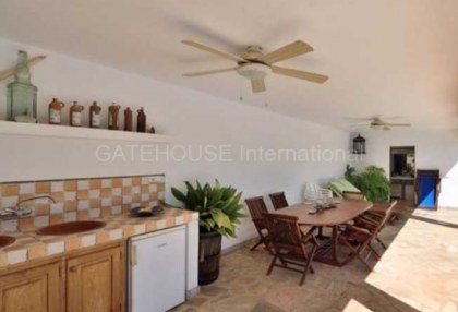 Country house for sale in Santa Agnes_4