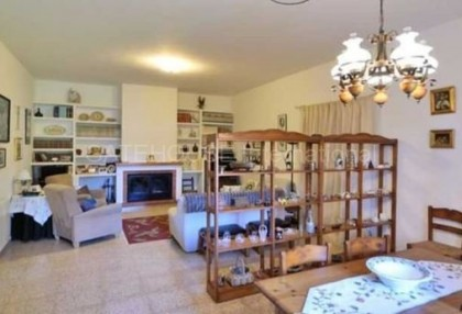 Country house for sale in Santa Agnes_8