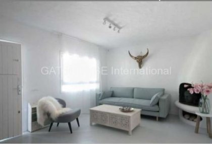 Renovated apartment close to the beach in Cala Vadella_2