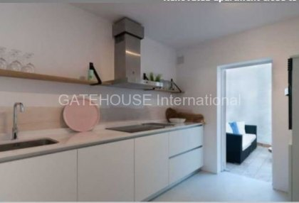 Renovated apartment close to the beach in Cala Vadella_4