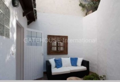 Renovated apartment close to the beach in Cala Vadella_6