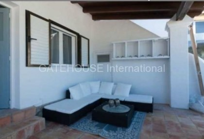 Renovated apartment close to the beach in Cala Vadella_7