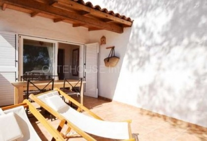 One bedroom house in Cala Vadella_2