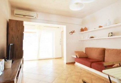 One bedroom house in Cala Vadella_5