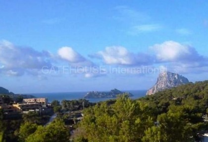 One bedroom house in Cala Vadella_7