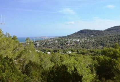 Townhouse for sale in Cala Vadella_2