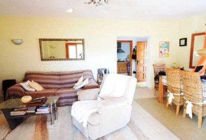 Townhouse for sale in Cala Vadella_3