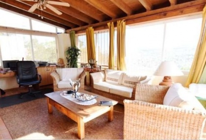 Townhouse for sale in Cala Vadella_6