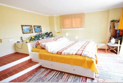 Townhouse for sale in Cala Vadella_7