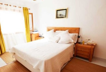 Townhouse for sale in Cala Vadella_8