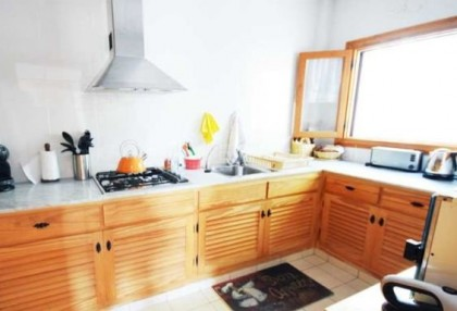 Townhouse for sale in Cala Vadella_9