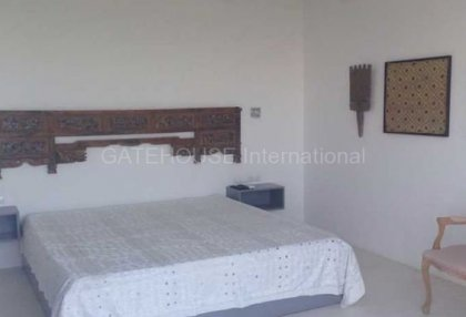New built sea view house in Cala Conta_4