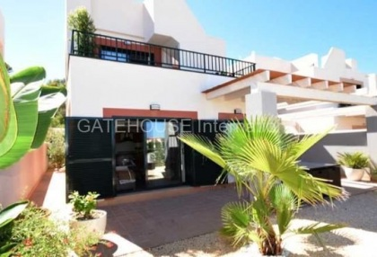 Detached house for sale in Cala Tarida_2