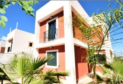 Detached house for sale in Cala Tarida_4