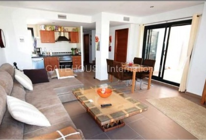 Detached house for sale in Cala Tarida_5