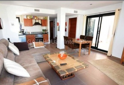 Detached house for sale in Cala Tarida_6